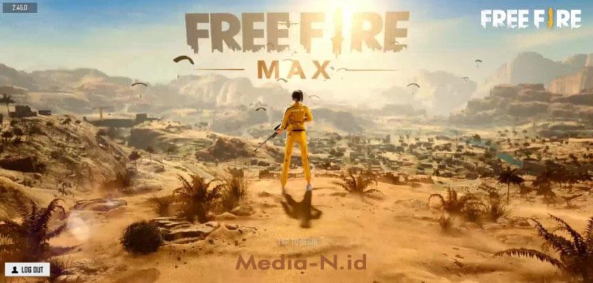 Apa Itu FF Max?