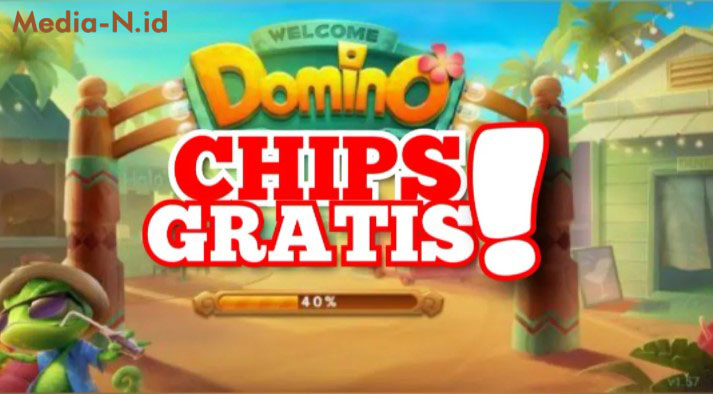 Link Download Higgs Domino Topbos
