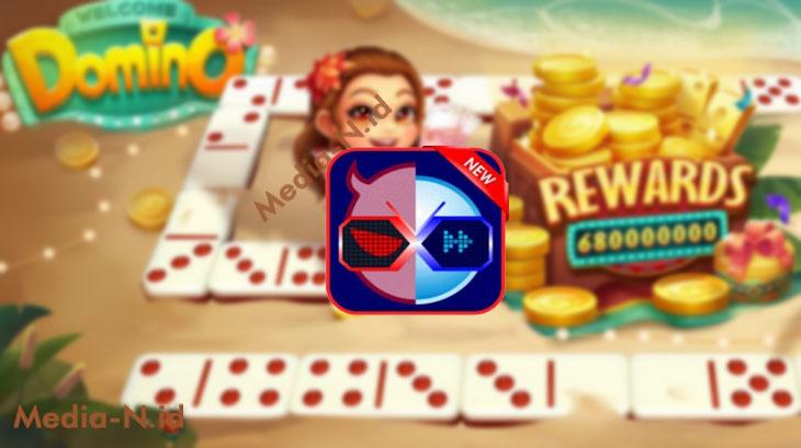 Review X8 Sandbox Apk