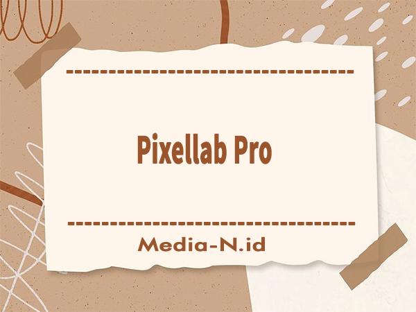 Pixellab Pro